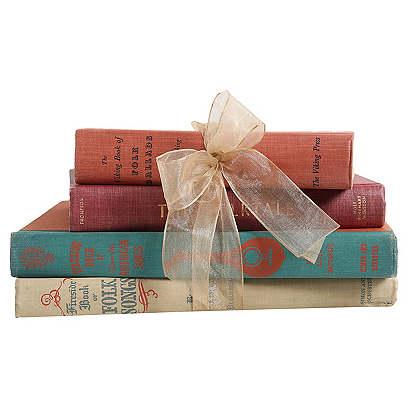 Folk & Music Stories Gift Set, S/4