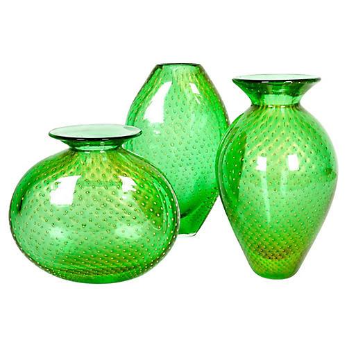 Murano Glass One Kings Lane