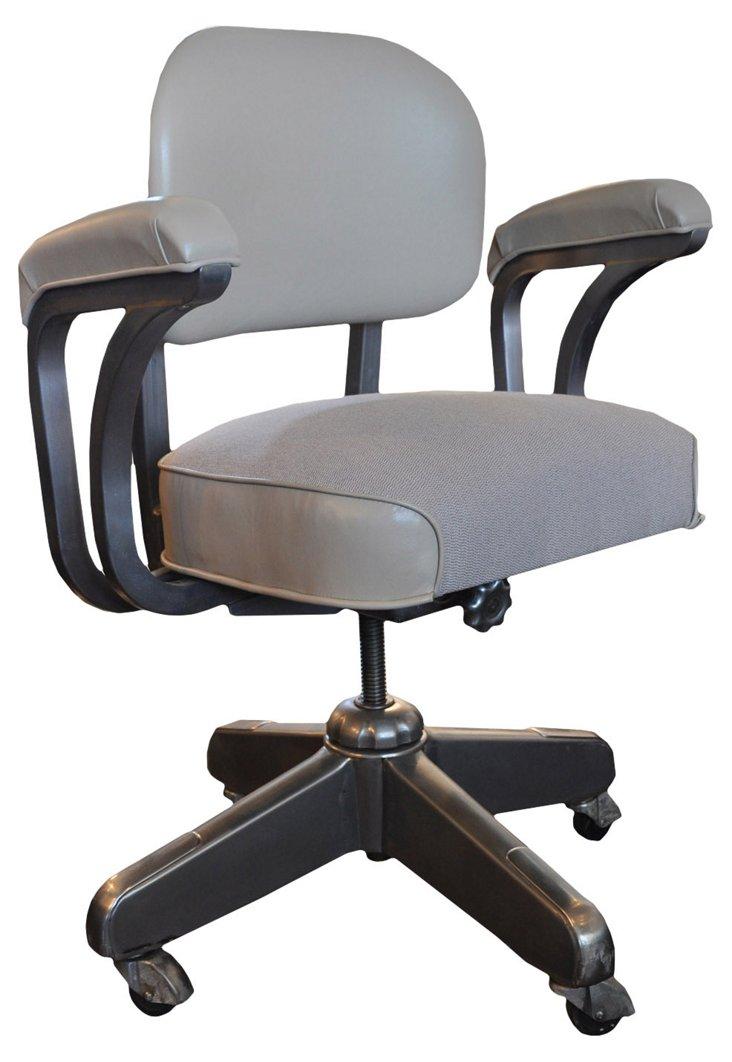 Steelcase   Desk Chair