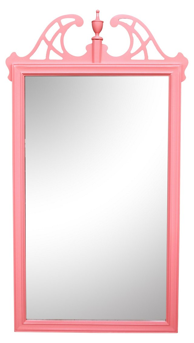 Mirror by Drexel
