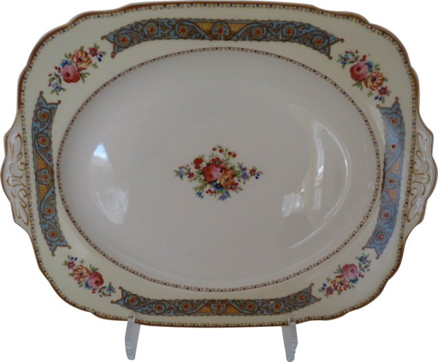Grindley Serving Platter