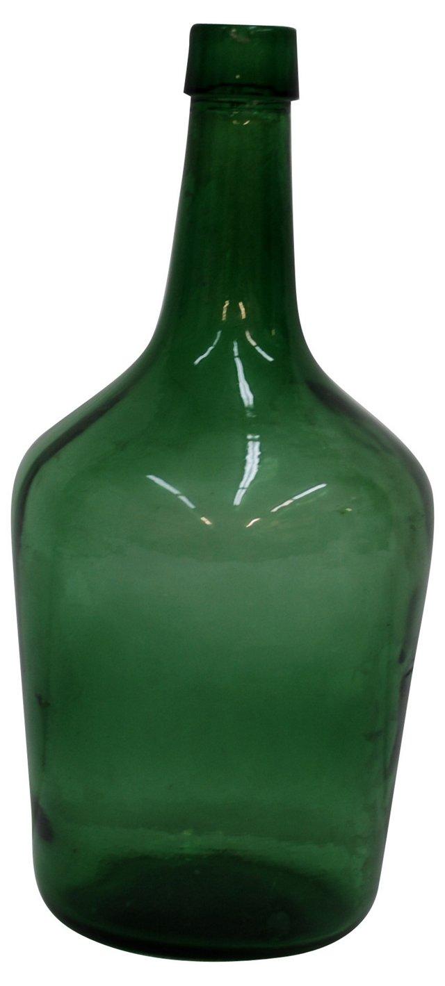 European      Bottle