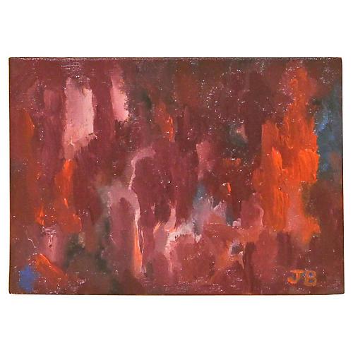 Solar Colors
