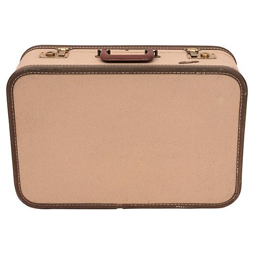 Travel Joy Suitcase