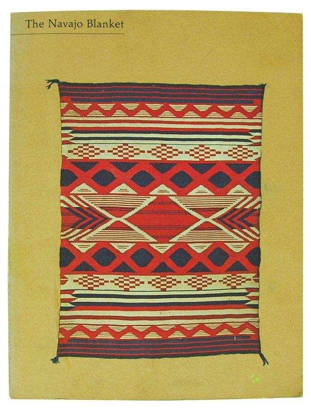 The Navajo Blanket