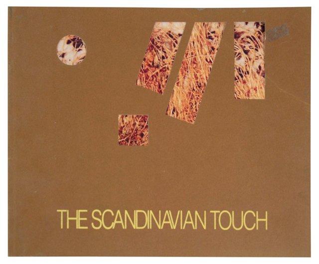 The Scandinavian Touch