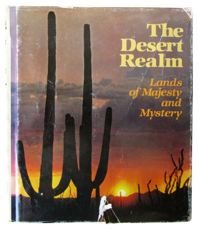 The Desert Realm