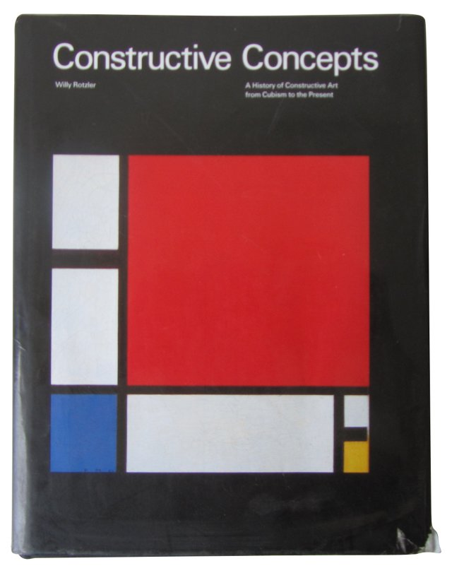 Constructive Concepts