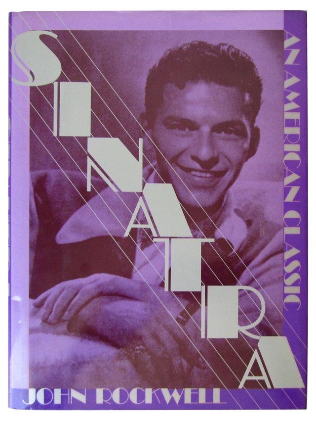 Sinatra: An American Classic