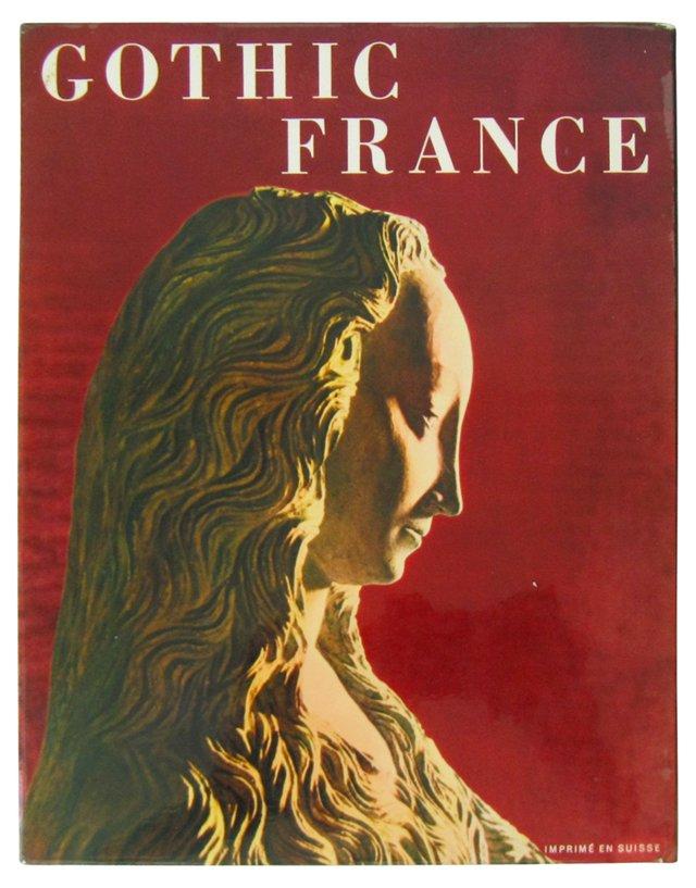 Gothic France