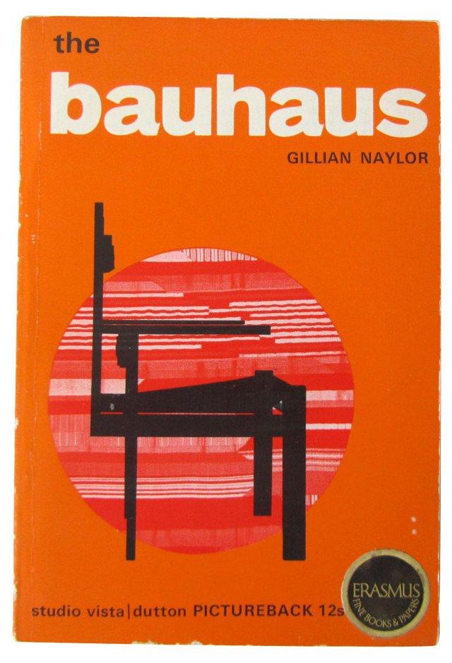 Bauhaus, 1969