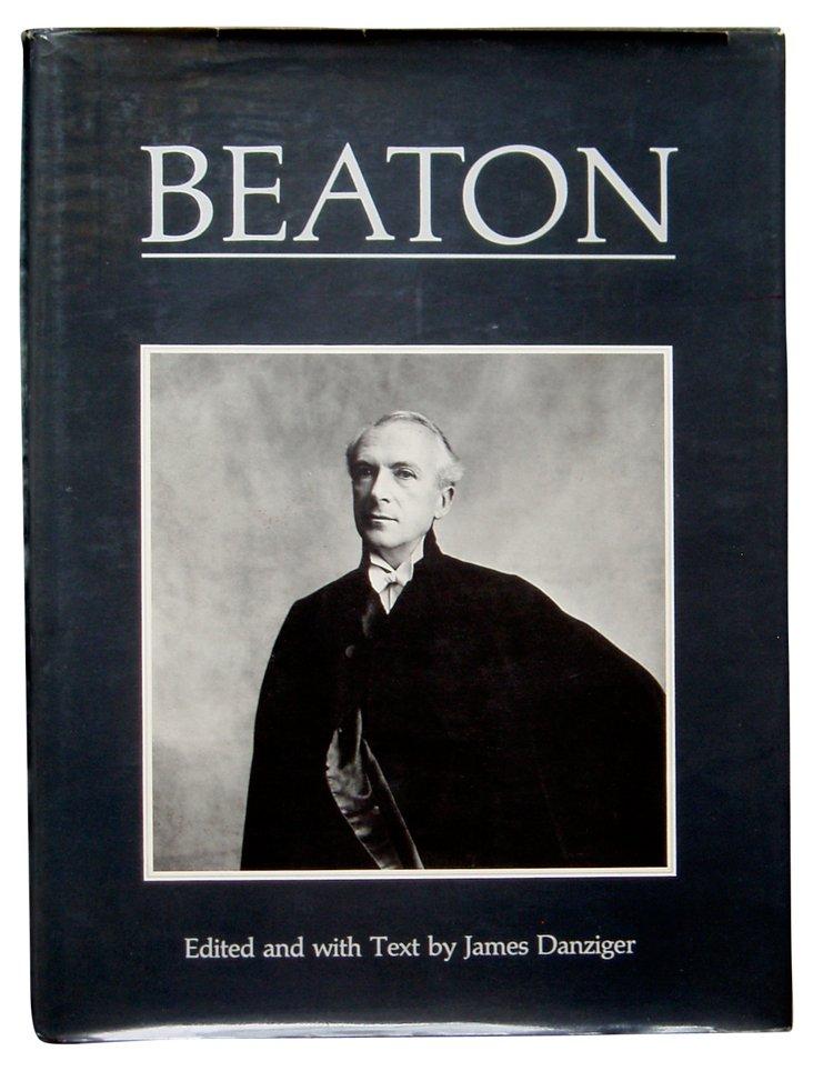 Beaton, 1st UK Ed