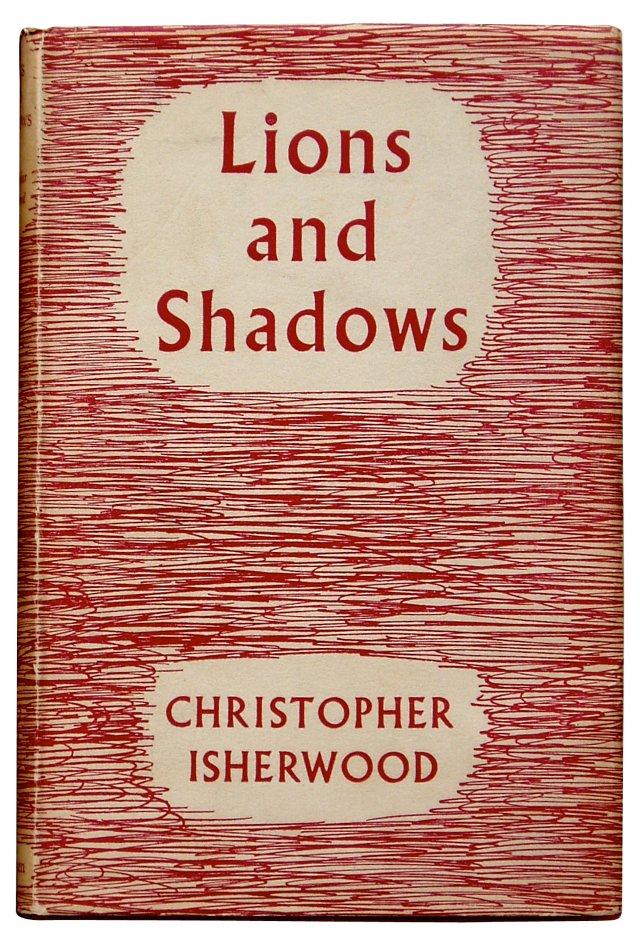 Lions &  Shadows