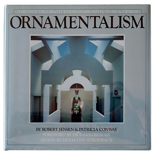 Ornamentalism