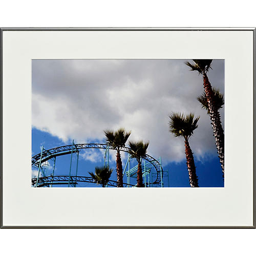 The Palms at the Boardwalk