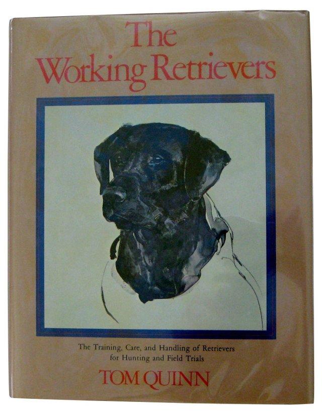 The Working Retrievers