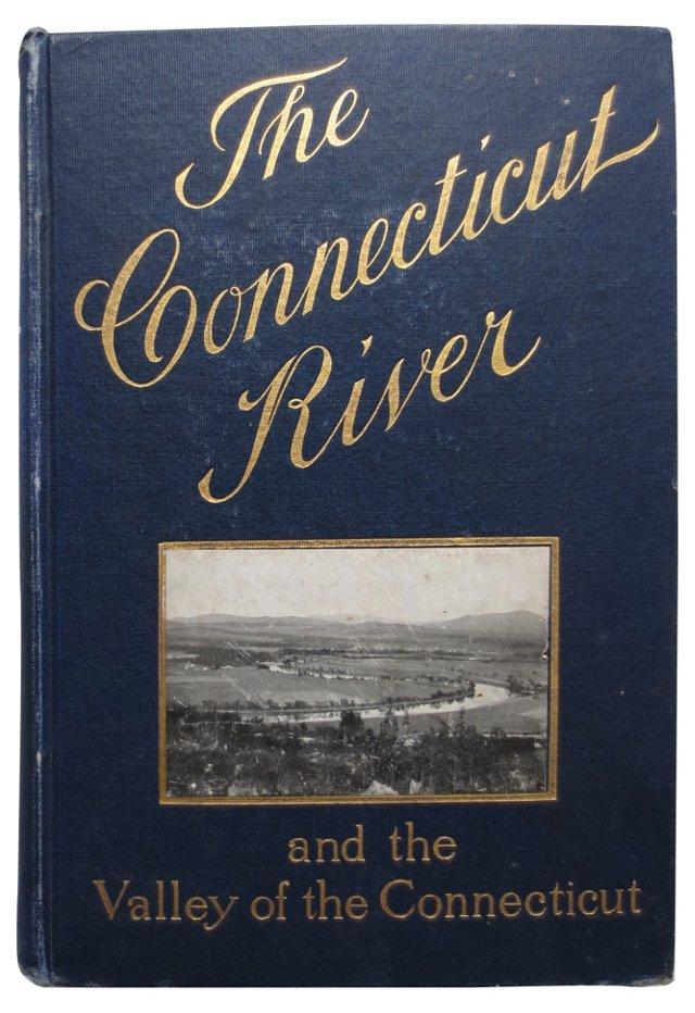 The Connecticut River