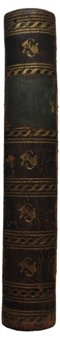Christian Morals, 1813