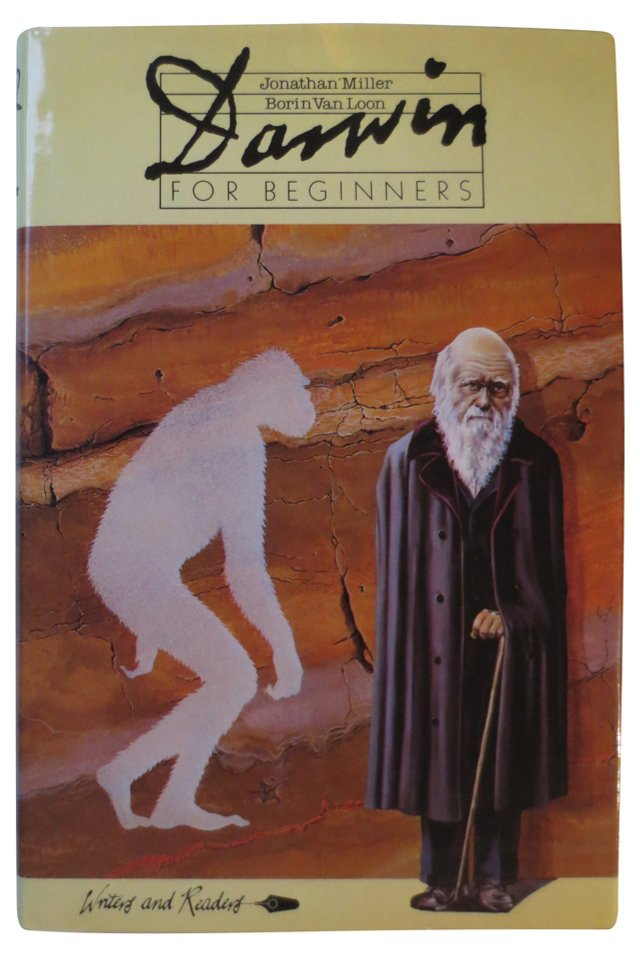 Darwin for Beginners