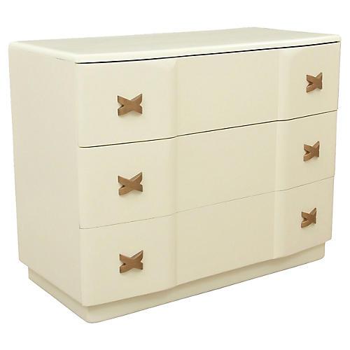 Heywood Wakefield Rio Dresser