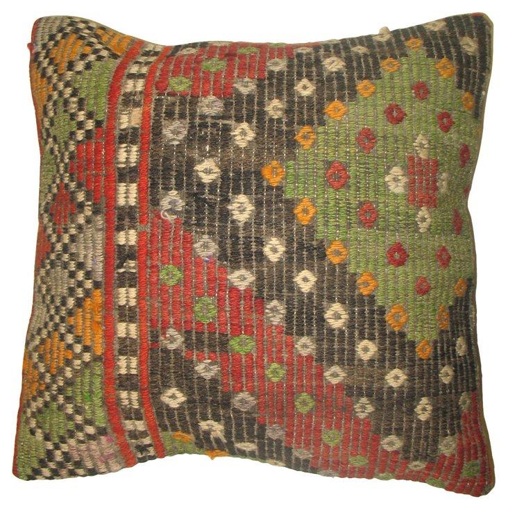 Cicim Pillow