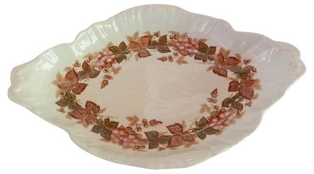 Wedgwood Serving Platter