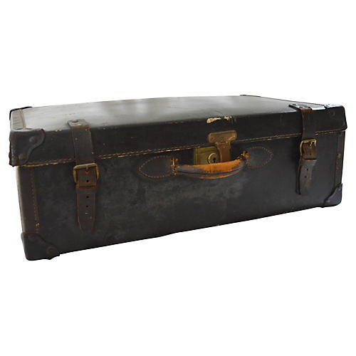 Grand Suitcase