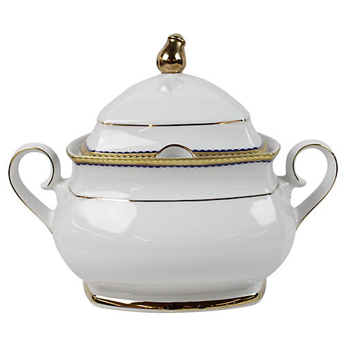 Winterling Bavaria Tureen