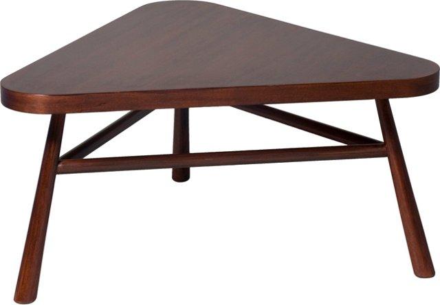 Table by T.H. Robsjohn-Gibbings