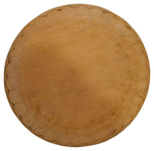 English   Breadboard