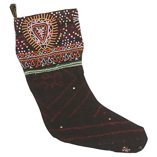 Urmimala Tribal Rabari Stocking