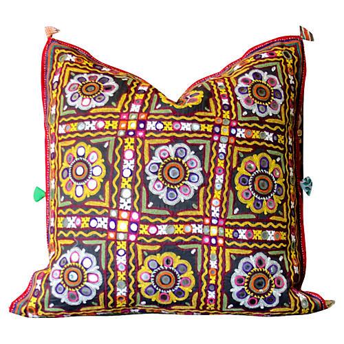 Duaa Reshmi Sutra Pillow