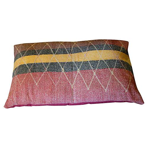 Saami Floor Cushion