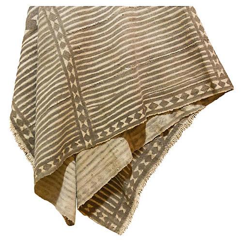 Lea African Mud Cloth