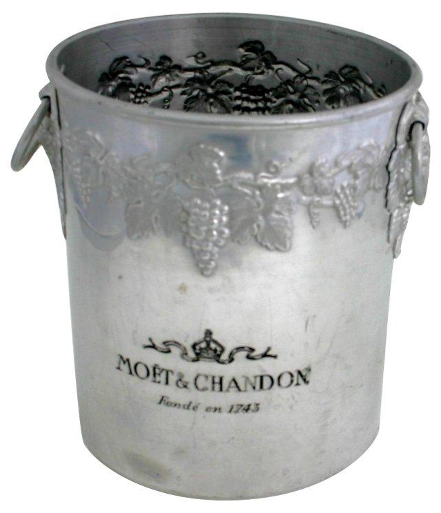 Moët & Chandon Champagne Cooler