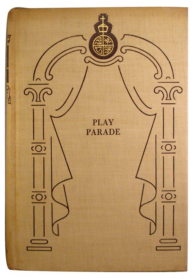 Noel Coward's Plays