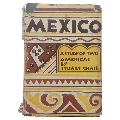 Mexico, S/2