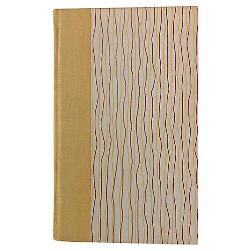 Blueberry Hill Menu Cookbook, 1st Ed