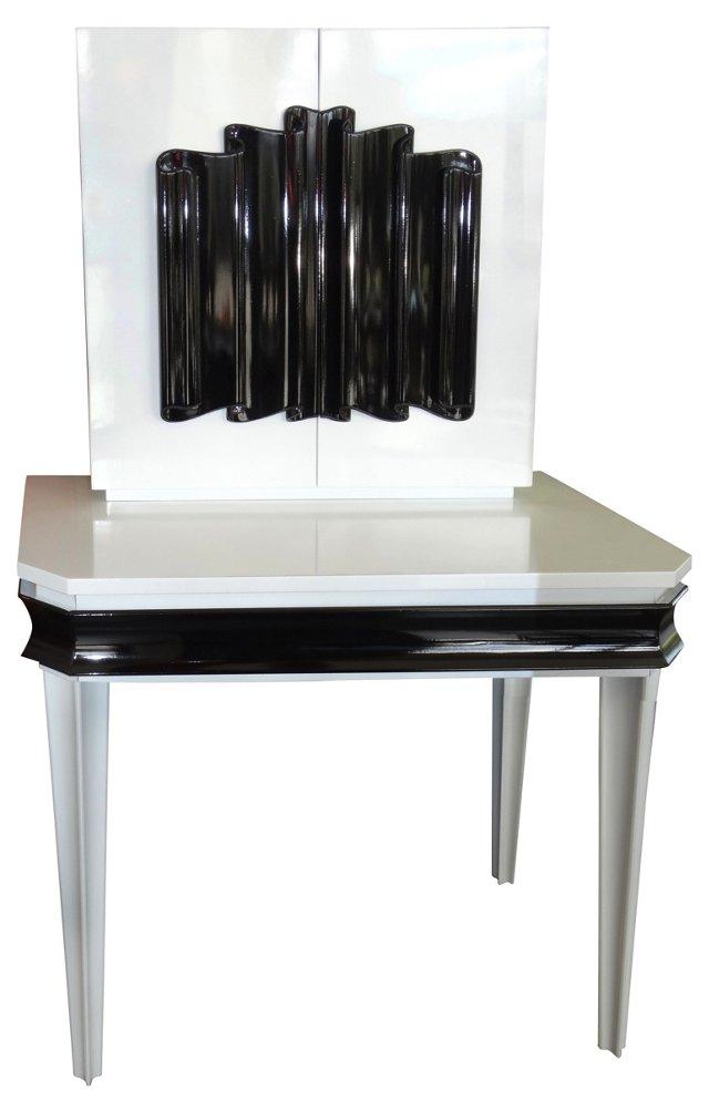Grosfeld  House-Style Desk