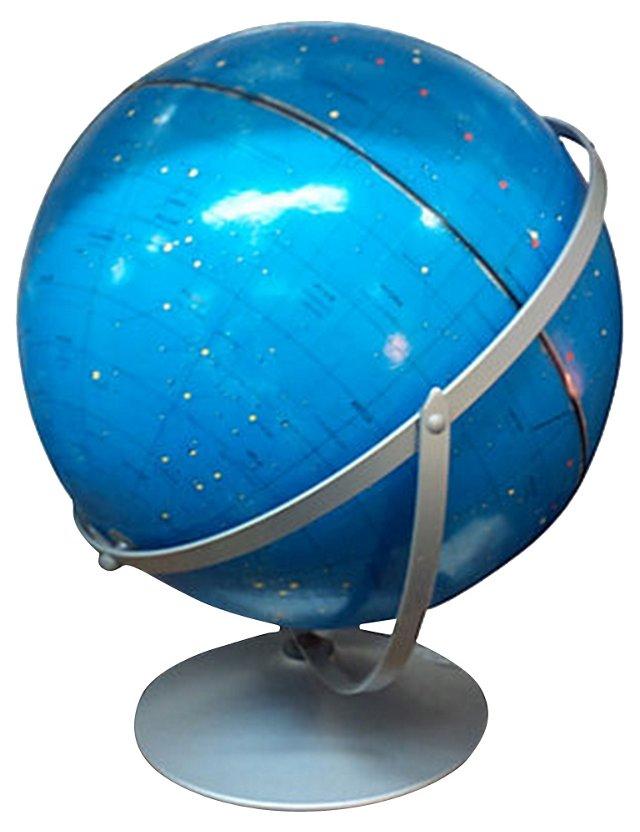 Replogle Celestial  Globe