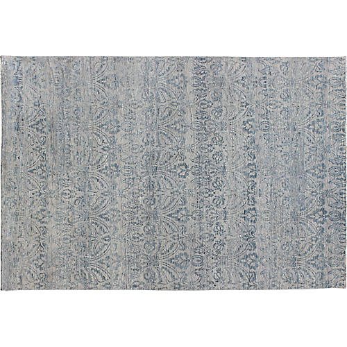 Transitional Rug, 14' x 21'