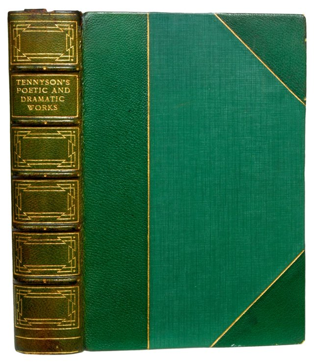 Observations of an Italian Exile, 1st Ed
