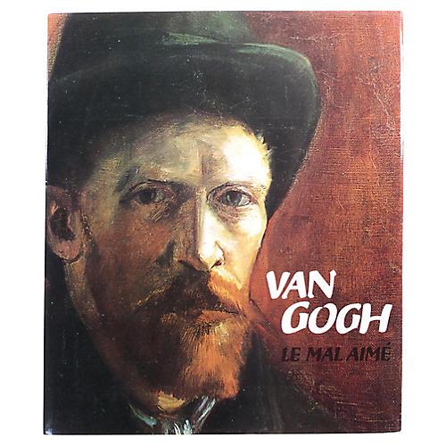 Van Gogh: Le Mal Aimé