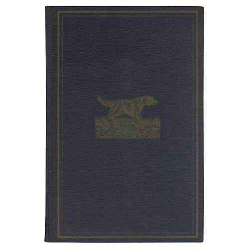 The Deerstalkers, Limited Edition