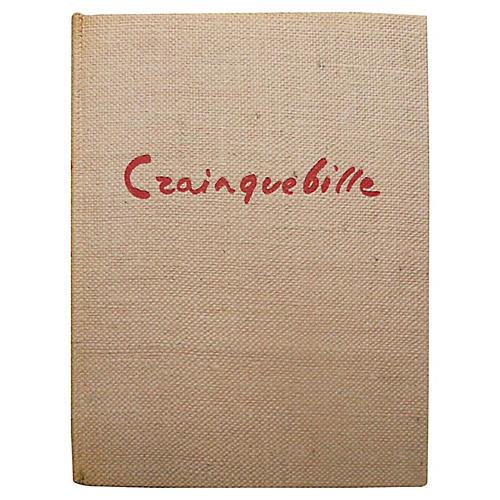 Crainquebille, Limited Edition