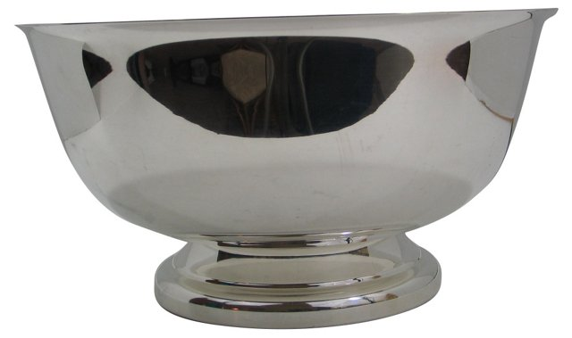 Sheridan Revere Bowl