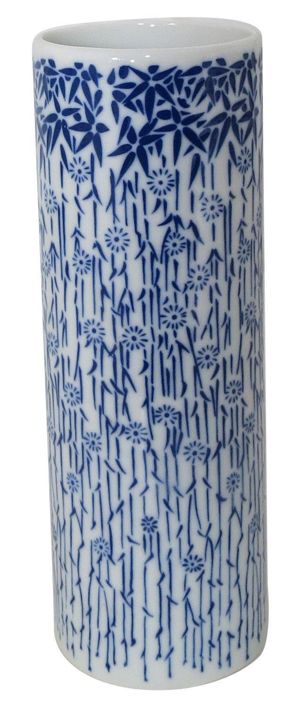 Takahashi Vase