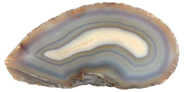 Large Natural Geode