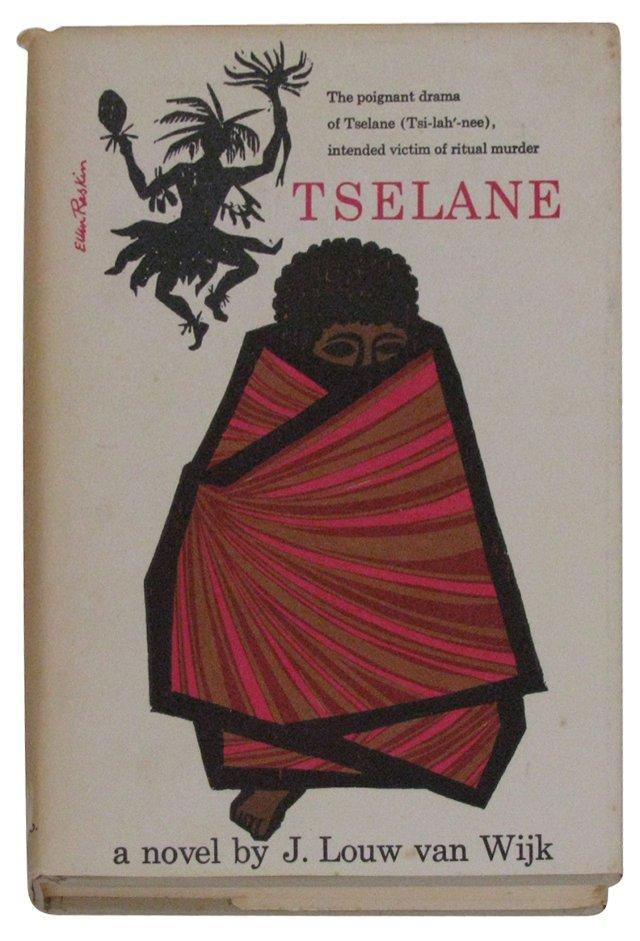 Tselane