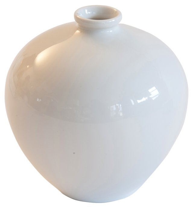 KPM/Royal  Berlin Vase